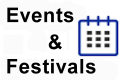 Gayndah Events and Festivals Directory